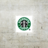 Logo du podcast Starbucks To Go 02 - Kühe für Ruanda