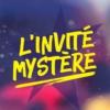 Logo of the podcast L'invité mystère