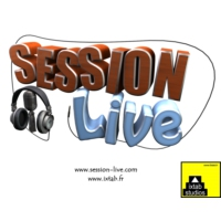 Logo du podcast SeSsIoN-LiVe, Les podcasts