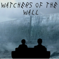 "Logo du podcast ""The Spoils of War"" Season 7 Episode 4"