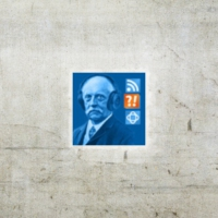 Logo of the podcast Helmholtz.Schongewusst Podcast
