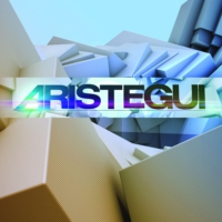Logo of the podcast Aristegui