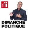 Logo of the podcast Dimanche politique