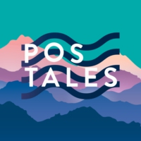 Logo du podcast Postales