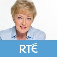 Logo of the podcast RTÉ - Marian Finucane