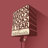 Logo du podcast Simon Mayo's Books Of The Year
