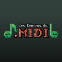 Logo du podcast Les Démons du MIDI #85 : Jukebox d'octobre '20