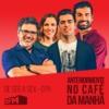 Logo du podcast RFM - Anteriormente no Café da Manhã