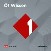 Logo of the podcast Wissen aktuell (03.12.2020)
