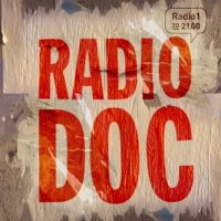 Logo du podcast NTR/VPRO | Radio Doc - Podcast