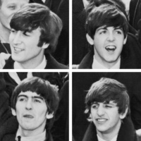 Logo of the podcast The Beatles - Love Me Do - 190720129