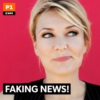 Logo du podcast Faking News!