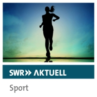 Logo of the podcast SWR Sport | Aktuell | Dritte Liga wird fortgesetzt