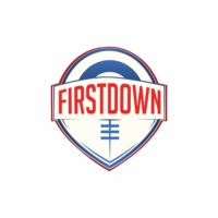 Logo du podcast FirstDownFR Podcasts