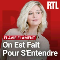 Logo du podcast La délation se répand-elle en France ?