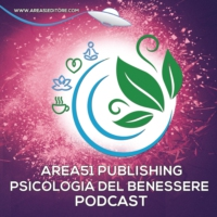 Logo du podcast Mindfulness of Eating: uno spuntino consapevole