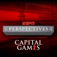 Logo du podcast Capital Games: 4/30/15