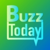 Logo of the podcast Buzz Today