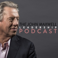 Logo du podcast A Month of Melvin Maxwell (Part 4)