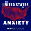 Logo of the podcast The United States of Anxiety