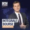 Logo du podcast Intégrale Bourse