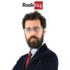 Logo du podcast Effetto giorno le notizie in 60 minuti