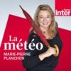 Logo du podcast La météo