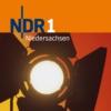 Logo of the podcast NDR 1 Niedersachsen - Kulturspiegel