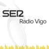 Logo of the podcast Radio Vigo