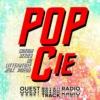 Logo du podcast PopCie