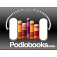 Logo of the podcast Podiobooker