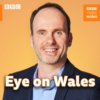 Logo du podcast Eye on Wales