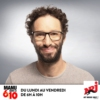 Logo of the podcast Manu dans le 6/10 : Le best-of