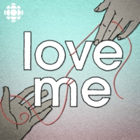 Logo du podcast Love Me