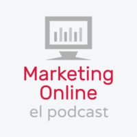 Logo du podcast 1807. Top 10 de ideas de negocios online