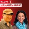 Logo du podcast ORF Radio Tirol - Nahaufnahme
