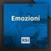 Logo du podcast Emozioni
