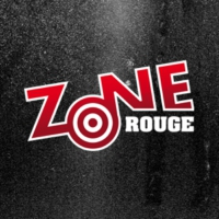 Logo of the podcast Zone Rouge - Le jeu de la Zone 2 du 06.07.2013