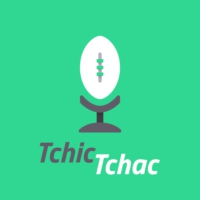 Logo du podcast Tchic - Tchac 082 - CO Lossal !