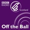 Logo du podcast Off the Ball
