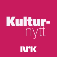 Logo of the podcast Kulturnytt