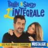 Logo of the podcast Nostalgie - L'intégrale de Philippe et Sandy