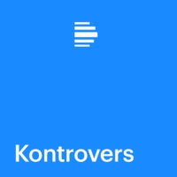 Logo of the podcast Kontrovers 04.05.2020 - Klimaschutz nach Corona