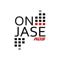 Logo of the podcast On jase