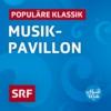 Logo du podcast Musikpavillon