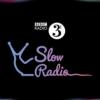 Logo du podcast Slow Radio