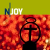 Logo du podcast N-JOY - Radiokirche bei N-JOY
