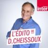 Logo du podcast L'édito de Denis Cheissoux
