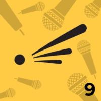 Logo of the podcast Interez PODCASTY