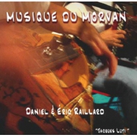 Logo du podcast Musique du Morvan